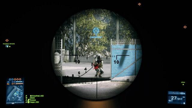 File:Battlefield-3-pks07-2.jpg