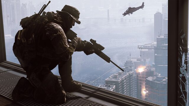 File:Battlefield 4.jpg