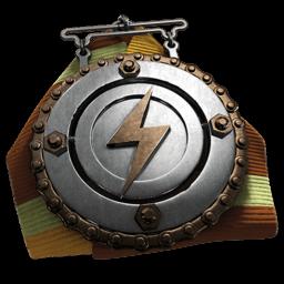 File:Defibrillator Medal.png