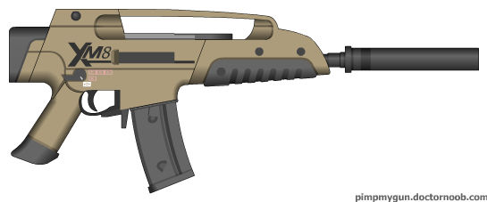 File:Myweapon(30).jpg
