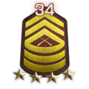 File:Rank 34.png
