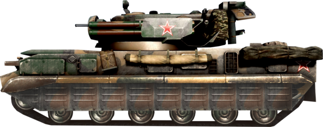 File:9K22 Tunguska-M Battlelog Icon.png