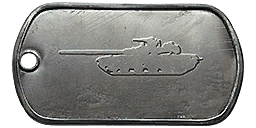 File:BF4 Type 99 MBT Master Dog Tag.png