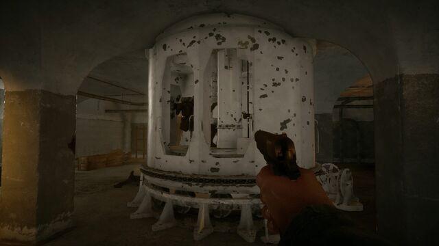 File:Fortress Gun 2.jpg