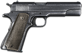 File:M1911ERender P4F.png
