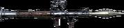 BFBC2 RPG7 ICON
