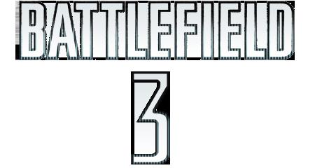 File:Bf3-logo-sm 209.png