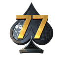 File:Rank77.png