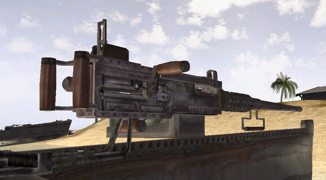 File:BF1942 M2 BROWNING LCVP REAR.png