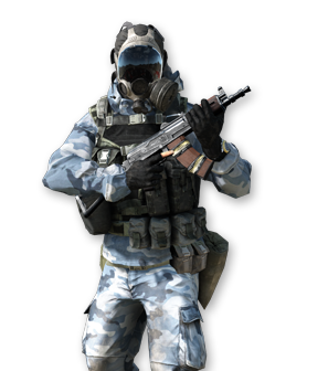 File:BF3.RU.Engineer.png