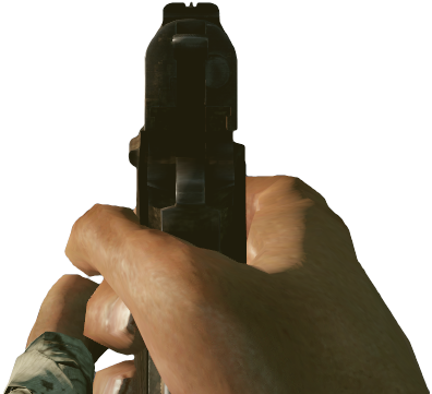 File:BFBC2V M1911 IRONSIGHT.png