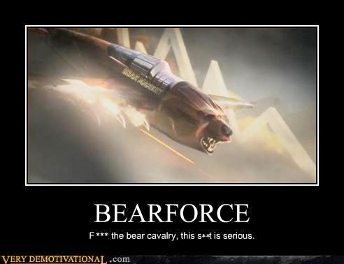 File:Bearforce.jpg