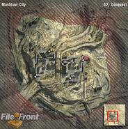Maps 7 2
