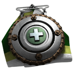 File:Medkit Medal.png