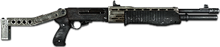 File:SPAS12VeteranRender.png