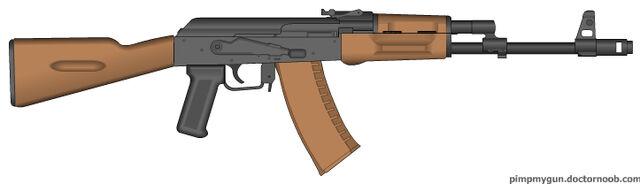 File:AK-74PMG.jpg
