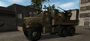 BFV M35A1