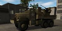 M35A1