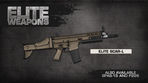 File:Promotional Poster SCAR-L.png