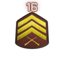 File:Rank 16.png