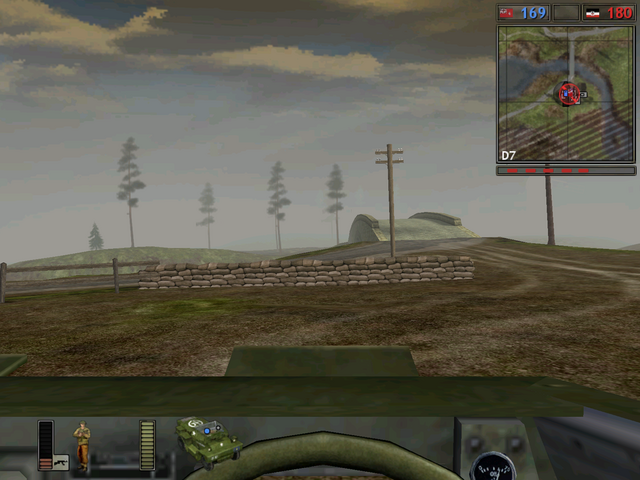 File:BF1942 LYNX DRIVER.png