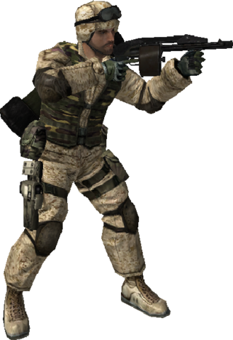 File:BF2 DAO12 Soldier.png