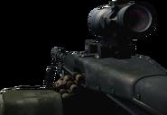 M60 ACOG BFBC2