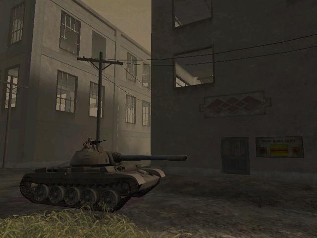 File:BFV QUANG TRI 1968 T-54.png