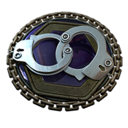 File:Interrogation Medal.png