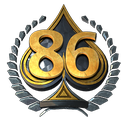 File:Rank86.png