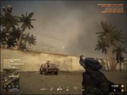 BFP4F Tracer dart gun