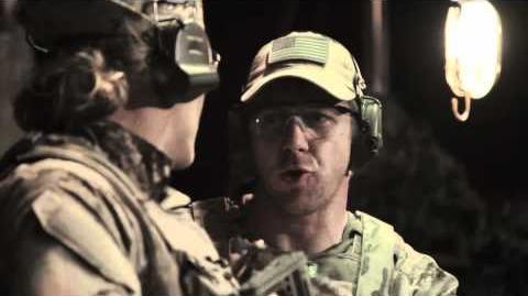 Battlefield 3 - Operation Gridiron Episode 3