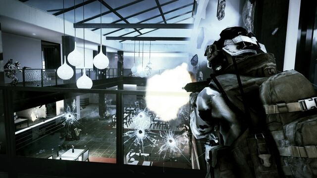 File:Battlefield 3 AUG.jpg