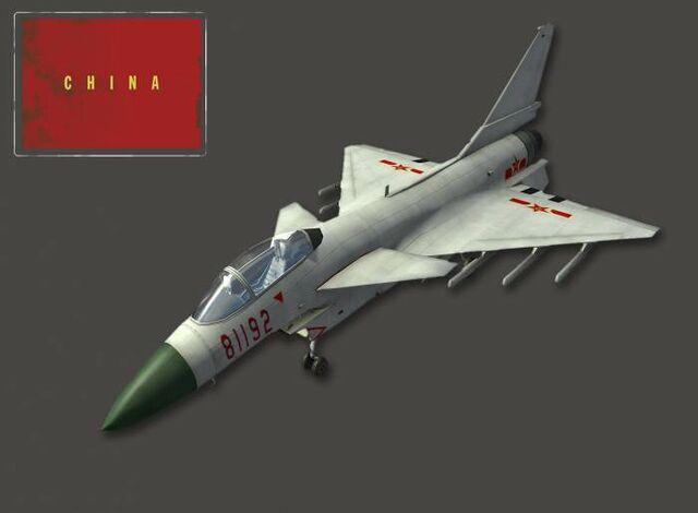 File:J-10 Render BF2.jpg
