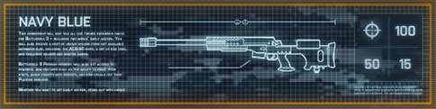 File:JNG-90 Specialist Battlelog Icon.jpg