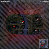 Midnightsun16