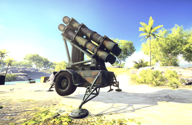 File:BF4 Carrier Assault Cruise Missile.png