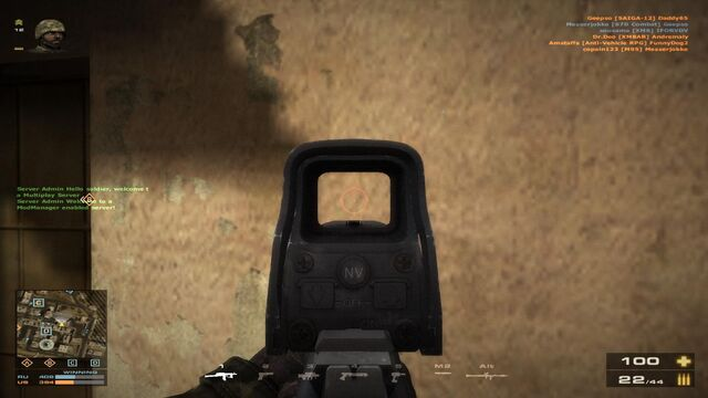 File:BFP4F PP2000 Holosight 2.jpg