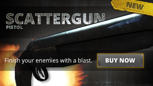 File:Scattergun Promo P4F.png