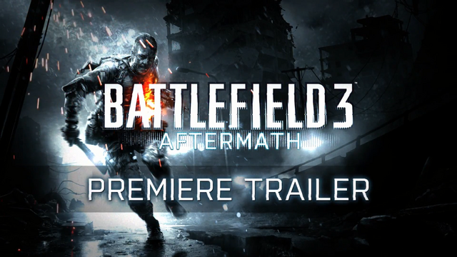 File:BF3 AM Premiere Trailer Screenshot.png