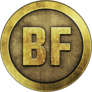 File:Battlefound P4F2.png