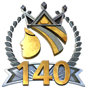 File:Rank140-0.png