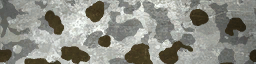 File:BF4 Flecktarn Snow Paint.png
