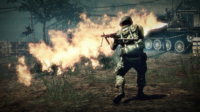 File:BFBC2V T54 WITH FLAMETHROWER.png