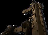 BFHL MP7-3