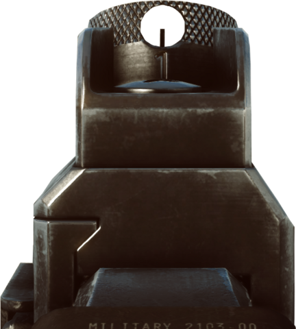 File:SAR-21 iron sights BF4.png