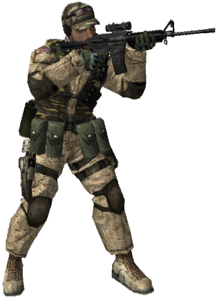 File:BF2 M4 Soldier.png