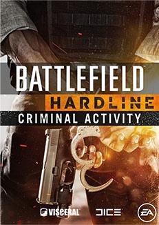 BFHL CriminalActivity Boxart