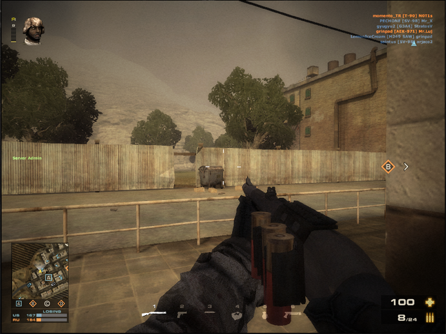 File:BattlefieldP4F870Combat.png