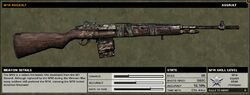 M14BC2VStats